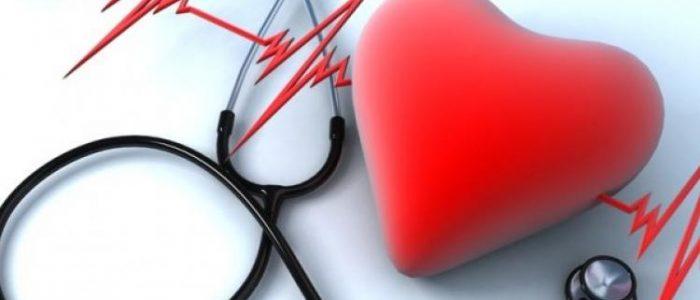 Как восстановить сердечную мышцу
