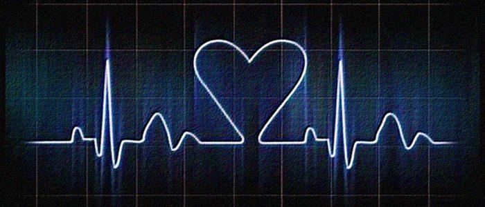 Что такое чсс сердца