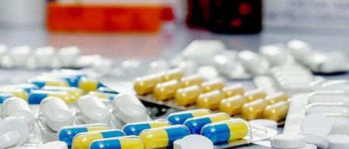 adrenoblokatori3 - Svrha i vrste alfa i beta adrenergičnih blokatora u liječenju hipertenzije