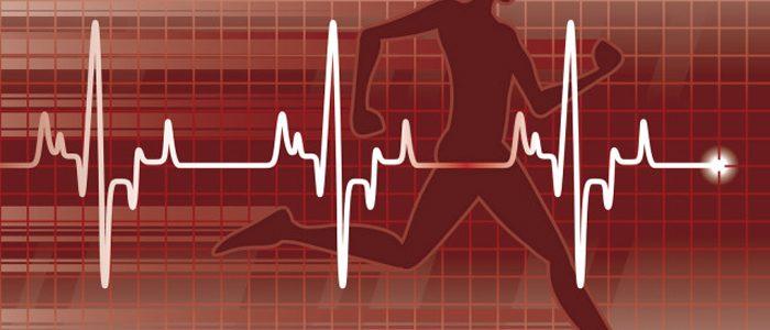 Дыхательная аритмия у спортсменов - Лечение гипертонии