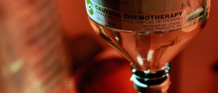 Повышенное давление после химии thumbnail