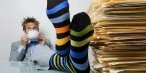 Что назначает психотерапевт при всд
