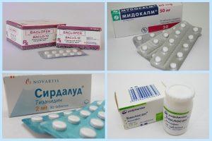 Изображение - Гипертония невралгия miorelaksanty-300x200