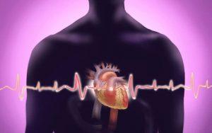 Если болит сердце давление может thumbnail