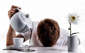 Можно ли вылечить всд полностью без лекарств