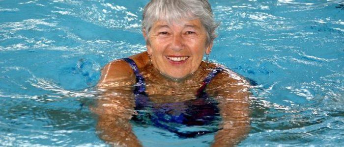 plavanie3 - Pressure swimming