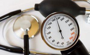 Тиреотоксикоз и артериальное давление thumbnail