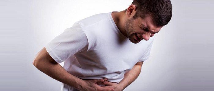 Давление от желчекаменной болезни