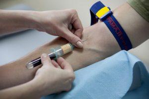 Лечение гипертонии при аденоме простаты