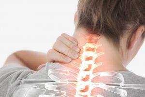 Изображение - Головокружение причины у женщин при высоком давлении sheiniy-osteohondroz4-300x200