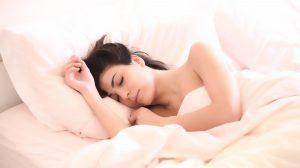 Как правильно мерить давление утром после сна