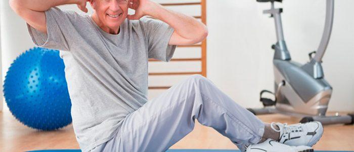 При внутричерепном давлении можно ли заниматься бегом