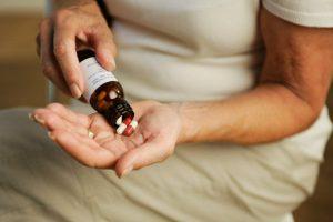 Какие препараты нормализуют давление