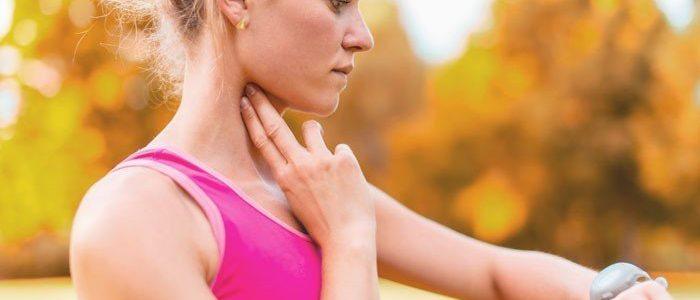 Можно заниматься карате при внутричерепном давлении