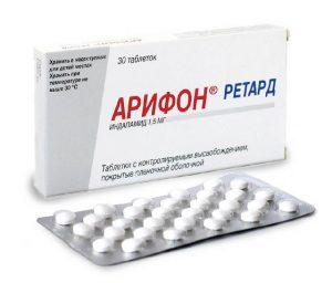 Гипотиазид инструкция по применению таблетки