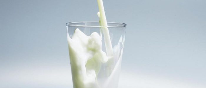Изображение - Молоко при повышенным давлении moloko-ot-davleniya-700x300