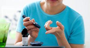 Изображение - Эвалар таблетки от давления saharniy-diabet6-300x160