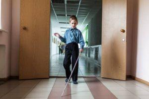 Изображение - У ребенка скачет давление slepoi-rebenok-300x200