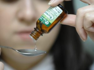Изображение - Как понизить пульс не понижая давление таблетки korvalol-300x225