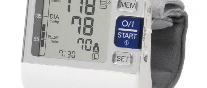 Изображение - Манжета для детей для измерения давления omron-r-5-prestige-700x300